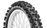 Pneumatiky Bridgestone M 102 110/100 R18 64M