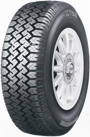 Pneumatiky Bridgestone M723 225/75 R16 121N