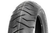 Pneumatiky Bridgestone TH01 R