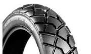 Pneumatiky Bridgestone TW 152 F