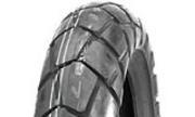 Pneumatiky Bridgestone TW 204