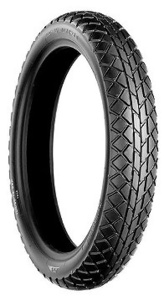 Pneumatiky Bridgestone TW53 100/90 R18 56P  TL