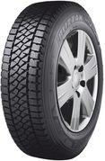 Pneumatiky Bridgestone W810 205/75 R16 110R  TL