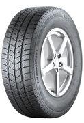 Pneumatiky Continental VanContact Winter 215/75 R16 113R C TL