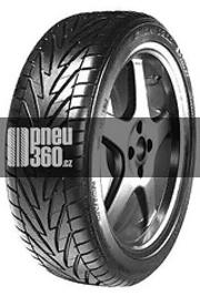 225 50 r16 letn pneumatiky skladem do druh ho dne je m te doma prodej na pneu. Black Bedroom Furniture Sets. Home Design Ideas