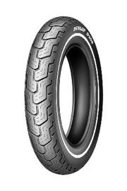 Pneumatiky Dunlop D402 SW HD 85/ R16 77  TL