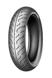 Pneumatiky Dunlop D451 120/80 R16 60P  TL
