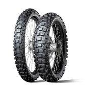 Pneumatiky Dunlop GEOMAX MX71 R