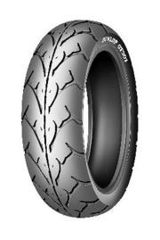 Pneumatiky Dunlop GT301 120/70 R12 51P  TL