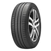 Pneumatiky Dunlop K425 Kinergy Eco 140/90 R15 70S  TL