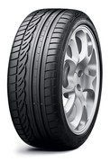 Pneumatiky Dunlop SP SPORT 01 205/55 R15 88V