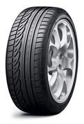 Pneumatiky Dunlop SP SPORT 01 245/40 R17 91W