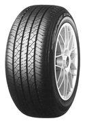 Pneumatiky Dunlop SP SPORT 270 235/55 R18 100H  TL