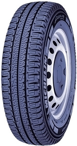 Pneumatiky Michelin AGILIS ALPIN