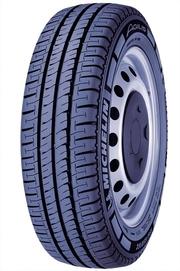 Pneumatiky Michelin AGILIS