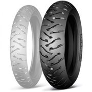 Pneumatiky Michelin ANAKEE 3 R 140/80 R17 69H  TL/TT