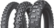 Pneumatiky Michelin ENDURO COMPETITION IIIE 140/80 R18 70R  TT