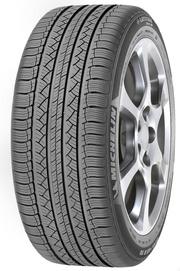 Pneumatiky Michelin LATITUDE TOUR HP GRNX  265/60 R18 109H