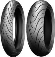 Pneumatiky Michelin PILOT ROAD 3 180/55 R17 73W  TL
