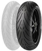 Pneumatiky Pirelli ANGEL GT R 120/65 R17 56W  TL