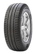 Pneumatiky Pirelli CARRIER 195/75 R16 107T C TL
