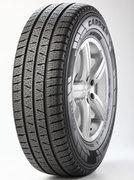 Pneumatiky Pirelli CARRIER WINTER 195/60 R16 99T C TL