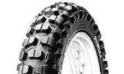 Pneumatiky Pirelli MT21 120/80 R18 62R  TT