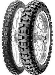 Pneumatiky Pirelli MT21 130/90 R17 68P  TT