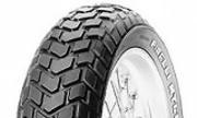 Pneumatiky Pirelli MT60 130/80 R17 65H  TL