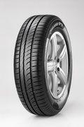 Pneumatiky Pirelli P1 CINTURATO RUN FLAT