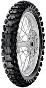 Pneumatiky Pirelli Scorpion MX Extra J R 110/90 R17 60M  TT