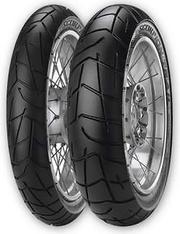 Pneumatiky Pirelli Scorpion Trail 130/80 R17 65S  TT