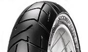 Pneumatiky Pirelli Scorpion Trail 150/70 R17 69V  TL