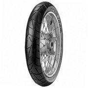 Pneumatiky Pirelli Scorpion Trail F 150/70 R18 70V  TL