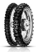 Pneumatiky Pirelli Scorpion XC Mid Hard HD 140/80 R18 70M  TT