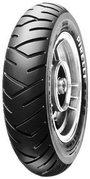 Pneumatiky Pirelli SL26 F/R 110/80 R10 58J  TL