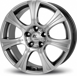 Alu kola Brock RC15 CS 8.5x18 5x120 ET46