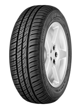 Pneumatiky Barum BRILLANTIS 2  165/65 R14 79T