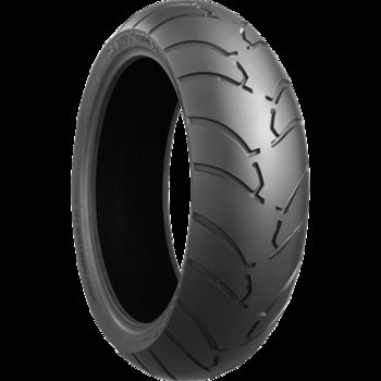 Pneumatiky Bridgestone BATTLAX BT-028 F 120/70 R18 59V  TL