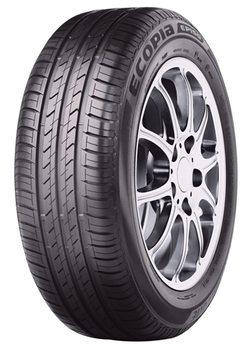 Pneumatiky Bridgestone ECOPIA EP150 175/65 R15 84T  TL
