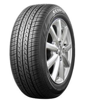 Pneumatiky Bridgestone ECOPIA EP25 195/50 R16 84V  TL
