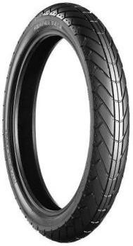 Pneumatiky Bridgestone G525 110/90 R18 61V  TL