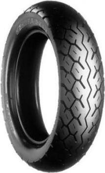 Pneumatiky Bridgestone G546 170/80 R15 77S  TT