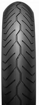 Pneumatiky Bridgestone G721 130/90 R16 67H  TL