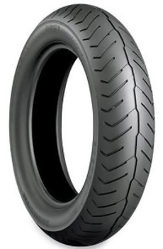 Pneumatiky Bridgestone G853 150/80 R16 71V
