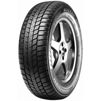 Pneumatiky Bridgestone LM20 155/60 R15 74T