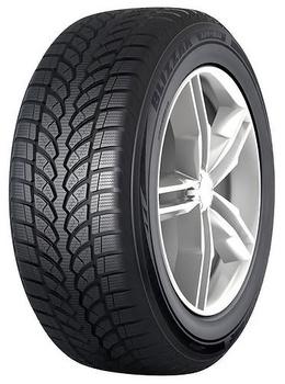 Pneumatiky Bridgestone LM80 275/40 R20 106V XL