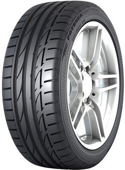 Pneumatiky Bridgestone POTENZA S001 255/35 R18 94Y XL