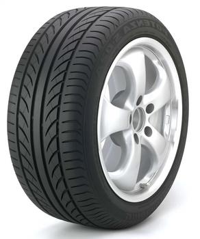 Pneumatiky Bridgestone S-02A 255/40 R17 94Y  TL