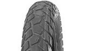 Pneumatiky Bridgestone TW 101 100/90 R19 57H